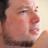 Benutzer-Profilbild